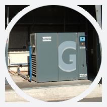 cofra-compressori-aria