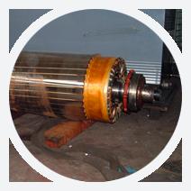 riparazione-motori-elettrici