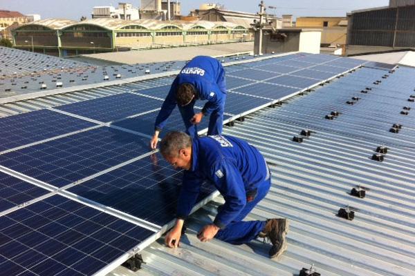 impianto-fotovoltaico3