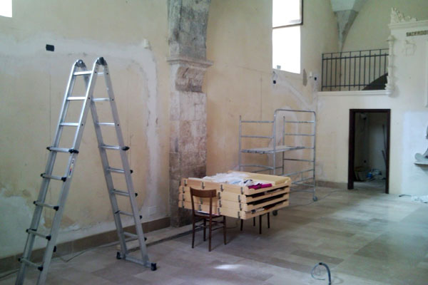 anteprima-cattedrale