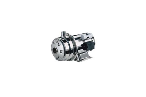 elettropompe_centrifughe