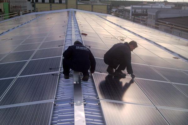 fotovoltaico-barletta