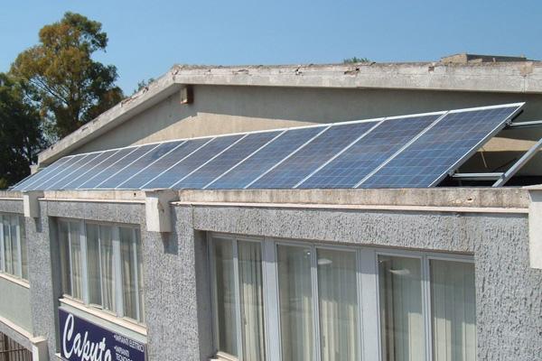 impianto-fotovoltaico-barletta