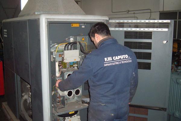 riparazione-compressore-aria1